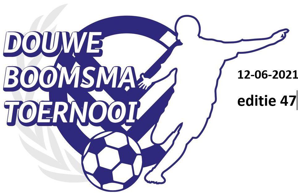 cropped-Logo-1.jpeg