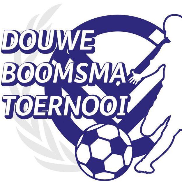 cropped-Logo-2.jpeg