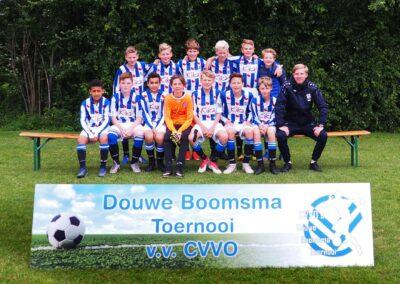 vv Heerenveen JO13-1